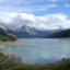 山顶的白湖 (有声版)