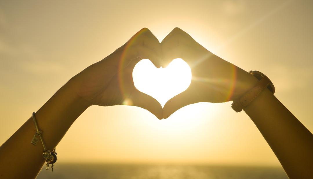 这世上有真爱吗?