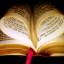 【读圣经学英语】我对你们所说的话,就是灵,就是生命