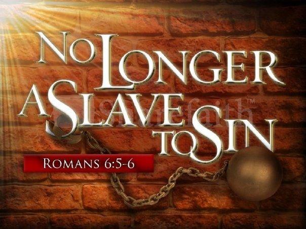 【读圣经学英语】死在你们的罪中
