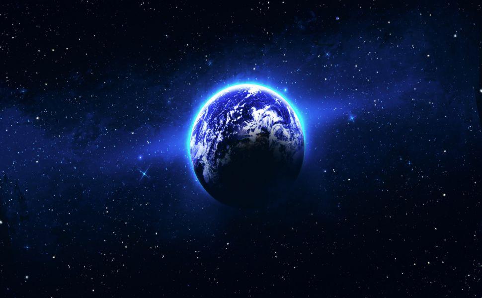 在神定旨的光中看世界历史