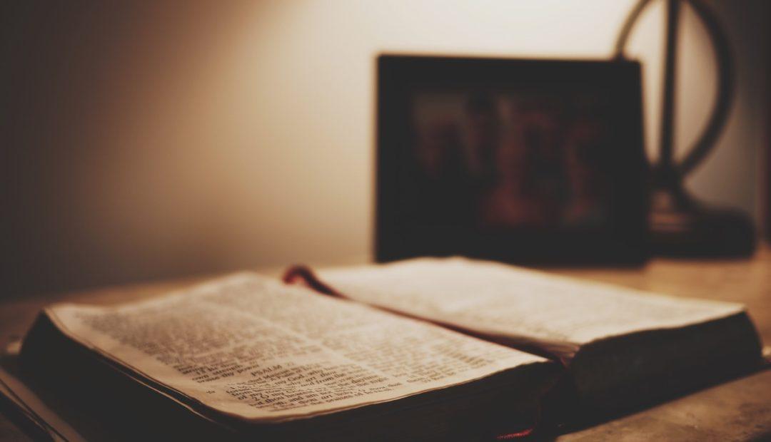 拜耶稣像是不是敬拜耶稣?