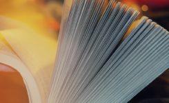 圣经与其他宗教文化经典:如《论语》、《道德经》、《可兰经》、《佛经》有何不同?