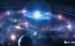 宇宙中最大的权利