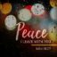 【读圣经学英语】平安赐给你们