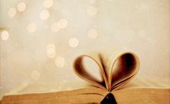 【读圣经学英语】你已经爱我了