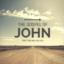 【读圣经学英语】赦免谁的罪,谁的罪就赦免了