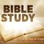【读圣经学英语】所罗巴伯