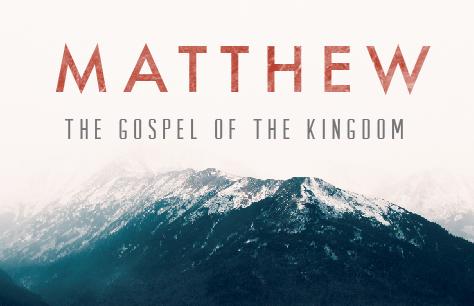 matthew-2016-thumbnail-01