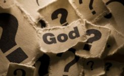 (视频)为什么人在神眼中这么重要呢?