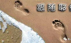 【新约圣经鸟瞰】第十六讲:路加福音——白白救恩与出代价跟从主(一)