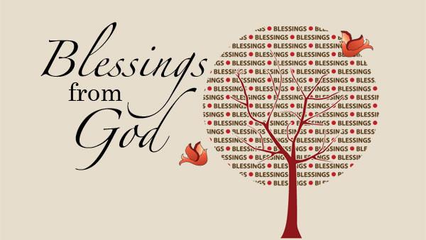 你们基督徒在困境中信主,多是为了追求神的帮助?