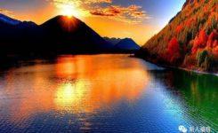 【新约圣经鸟瞰】第二十六讲:使徒行传——主升天的职事