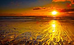 【新约圣经鸟瞰】第二十七讲:使徒行传—祷告