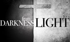 第三十一讲:使徒行传—保罗的转变