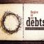 【读圣经学英语】免我们的债