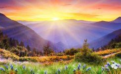 【新约圣经鸟瞰】第六十讲:帖前帖后——转向神、事奉神、等候主来