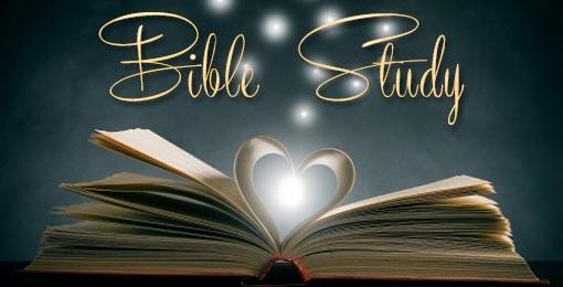 【读圣经学英语】眼中的刺