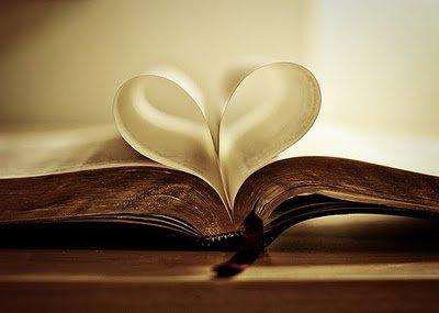 【读圣经学英语】立基在磐石上