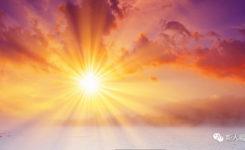 【新约圣经鸟瞰】第八十二讲:启示录——新耶路撒冷