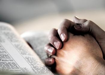 【读圣经学英语】经学家