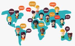 2018年谷歌翻译最多的三句话,你知道吗?
