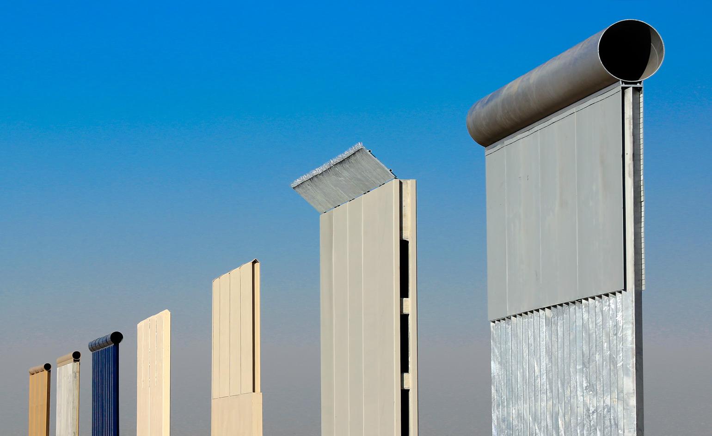 donald-trump-border-wall-prototypes-05a