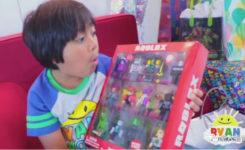 6岁男孩成最赚钱网红,值得仿效吗?