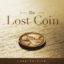 【鱼和饼】失落的那个银币