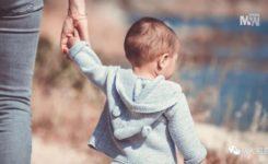 【人生问答】不能让孩子输在起跑线上,这个说法对吗?