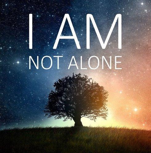 我不是一个孤儿——移民神国之路