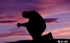 疫情与神的经纶 | 3月31日 全球24小时守望祷告