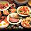 路加福音中吃饭的经纶(一)路加福音中的饭局