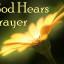 怎样祷告,才能得着主的垂听,才能得着答应呢?