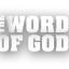 【读圣经学英语】人若遵守我的话,必永远不见死