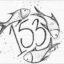 【读圣经学英语】共一百五十三条