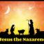 【读圣经学英语】必称为拿撒勒人