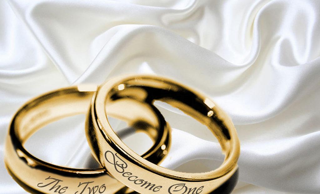 基督徒可以离婚吗?