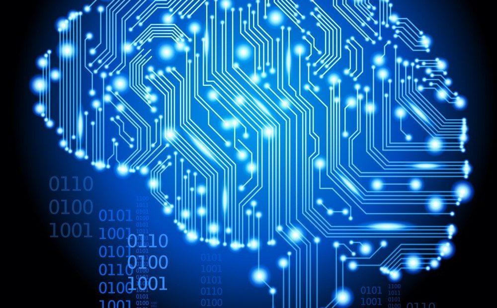 人工智能时代中人真正的价值